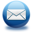 1377729760_email